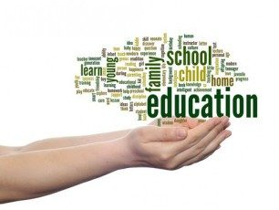 Parent & Student Communication