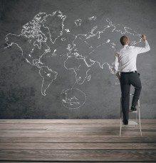 Textmybiz: Taking your business to another horizon