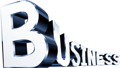 """Let the world know about your business – Textmybiz """